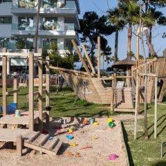 Hotel Playa Esperanza детские мероприятия фото 3