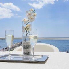 Отель Fontana Италия, Амальфи - 1 отзыв об отеле, цены и фото номеров - забронировать отель Fontana онлайн помещение для мероприятий фото 2