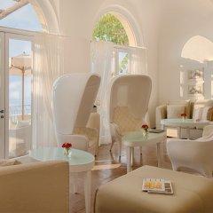 Отель NH Collection Grand Hotel Convento di Amalfi Италия, Амальфи - отзывы, цены и фото номеров - забронировать отель NH Collection Grand Hotel Convento di Amalfi онлайн фото 5