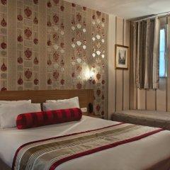 Hotel Romance Malesherbes by Patrick Hayat комната для гостей фото 4