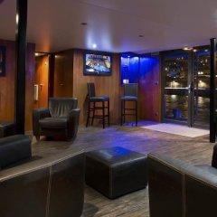 Отель VIP Paris Yacht Hotel Франция, Париж - отзывы, цены и фото номеров - забронировать отель VIP Paris Yacht Hotel онлайн фото 5