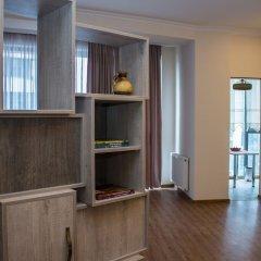 Апартаменты Luxury Apartments Тбилиси развлечения