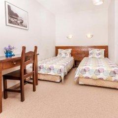Отель Everest Chalet Банско удобства в номере