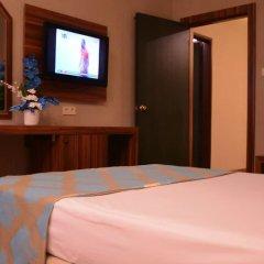 Ayintap Hotel Турция, Газиантеп - отзывы, цены и фото номеров - забронировать отель Ayintap Hotel онлайн фото 5