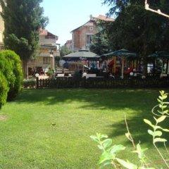 Отель Astra Болгария, Равда - отзывы, цены и фото номеров - забронировать отель Astra онлайн фото 3