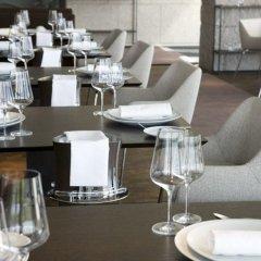 Valbusenda Hotel Bodega Spa гостиничный бар