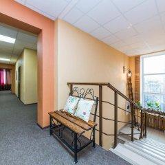 Гостиница Екатерингоф интерьер отеля