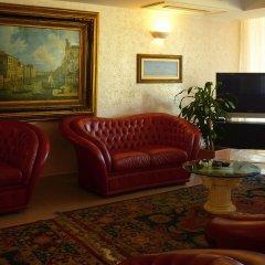 Hotel Imperial Beach интерьер отеля фото 2