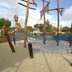 Отель Hilton Vilamoura As Cascatas Golf Resort & Spa Пешао детские мероприятия фото 2