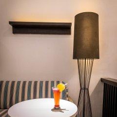 Azalaï Marhaba Hotel in Nouakchott, Mauritania from 127$, photos, reviews - zenhotels.com in-room dining