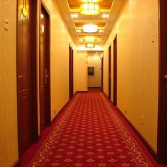 Отель Beijing Botaihotel Китай, Пекин - 2 отзыва об отеле, цены и фото номеров - забронировать отель Beijing Botaihotel онлайн