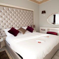 Отель Suite Milano Duomo Италия, Милан - отзывы, цены и фото номеров - забронировать отель Suite Milano Duomo онлайн сейф в номере