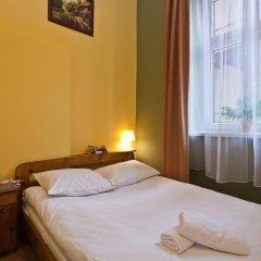 Enigma Hotel Apartments Краков комната для гостей фото 5