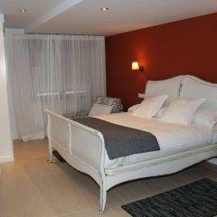 Arha Hotel & Spa комната для гостей фото 4