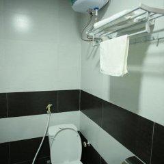 The Jade Dragon hotel ванная фото 2