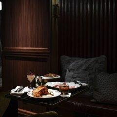 Fairmont Royal York Hotel в номере фото 2