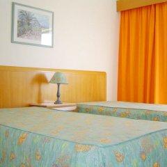Отель Apartamentos Turisticos Algarve Mor Португалия, Портимао - отзывы, цены и фото номеров - забронировать отель Apartamentos Turisticos Algarve Mor онлайн удобства в номере