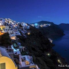 Отель Chroma Suites Греция, Остров Санторини - отзывы, цены и фото номеров - забронировать отель Chroma Suites онлайн фото 11