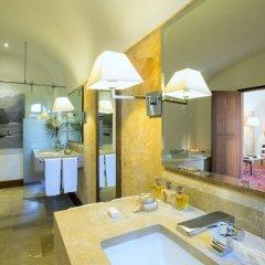 Отель Cap Rocat Кала-Блава в номере фото 2