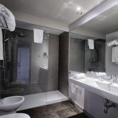 Hotel Igeretxe ванная фото 2