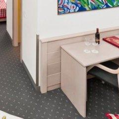 Отель IMLAUER & Bräu Австрия, Зальцбург - 1 отзыв об отеле, цены и фото номеров - забронировать отель IMLAUER & Bräu онлайн