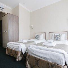 Roomp Trubnaya Mini-Hotel комната для гостей фото 4