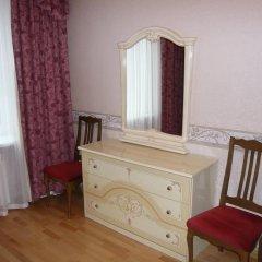 Гостиница Эдельвейс в Самаре отзывы, цены и фото номеров - забронировать гостиницу Эдельвейс онлайн Самара удобства в номере