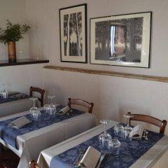 Отель Bosco Ciancio Италия, Бьянкавилла - отзывы, цены и фото номеров - забронировать отель Bosco Ciancio онлайн питание фото 2