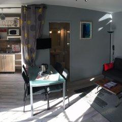 Отель Les Terrasses de Saumur Hotel & Spa Франция, Сомюр - отзывы, цены и фото номеров - забронировать отель Les Terrasses de Saumur Hotel & Spa онлайн комната для гостей фото 5