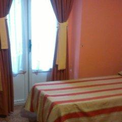 Отель Hostal Playa фото 20