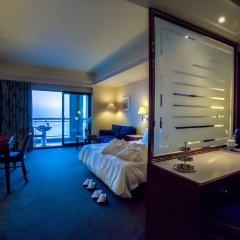 Mediterranean Hotel спа фото 2