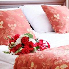 Гостиница Винтаж в Москве - забронировать гостиницу Винтаж, цены и фото номеров Москва фото 4