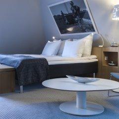 Radisson Blu Royal Hotel, Stavanger спа фото 2