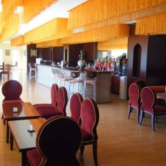 Garden Resort Bergamot Hotel – All Inclusive гостиничный бар