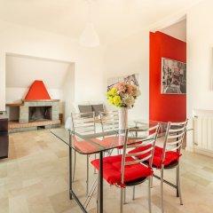 Отель Alessia's Flat Naviglio Grande 4 Италия, Милан - отзывы, цены и фото номеров - забронировать отель Alessia's Flat Naviglio Grande 4 онлайн детские мероприятия фото 2