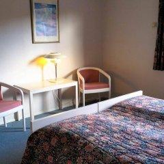 Отель Nevra Aparthotell Норвегия, Лиллехаммер - отзывы, цены и фото номеров - забронировать отель Nevra Aparthotell онлайн комната для гостей фото 3