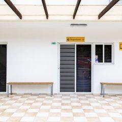 Отель Virtual Pilot Родос фото 5