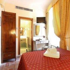 Отель Relais Il Campanile al Duomo комната для гостей фото 5