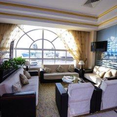 Al Seef Hotel развлечения