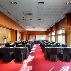 Отель Eurostars Grand Marina фото 2