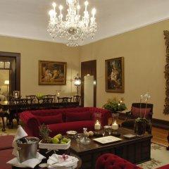 Convento do Espinheiro, Historic Hotel & Spa Эвора интерьер отеля фото 3