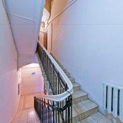 Гостиница Невский Экспресс балкон