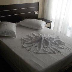 Uytun Hotel Пелиткой комната для гостей фото 2
