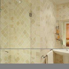 La Locanda Del Pontefice Hotel ванная фото 2