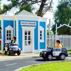 Sueno Hotels Beach Side Турция, Сиде - отзывы, цены и фото номеров - забронировать отель Sueno Hotels Beach Side онлайн городской автобус