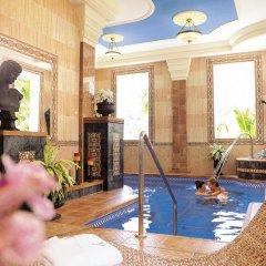 Отель RIU Palace Punta Cana All Inclusive Доминикана, Пунта Кана - 9 отзывов об отеле, цены и фото номеров - забронировать отель RIU Palace Punta Cana All Inclusive онлайн спа