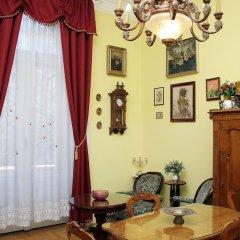 Отель Jozsef Korut Apartment Венгрия, Будапешт - отзывы, цены и фото номеров - забронировать отель Jozsef Korut Apartment онлайн в номере фото 2