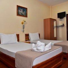Отель Rimbueng Resort Pranburi комната для гостей фото 2
