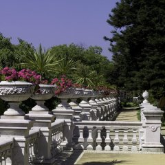 Pestana Palace Lisboa - Hotel & National Monument фото 13