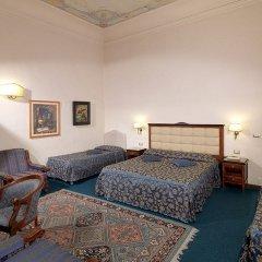Отель HHB Hotel Италия, Флоренция - 7 отзывов об отеле, цены и фото номеров - забронировать отель HHB Hotel онлайн комната для гостей фото 2
